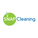 Snap Cleaning