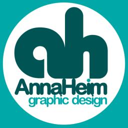 annaheim