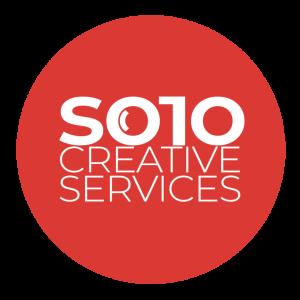 Solo Creative