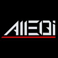 Allebi