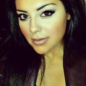 Profile picture for sara soliman