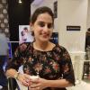 Megha Tewari