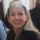 Elizabeth Czhubirka Percival