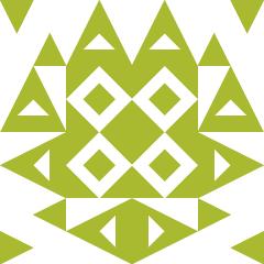 peter-zentner avatar image