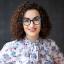 avatar for Emily Volz