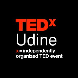 Team TEDxUdine