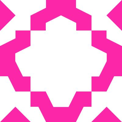 WKR1128 avatar