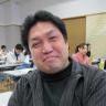 MiyakawaTsuyoshi