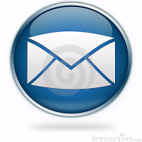 Hotmailcontact