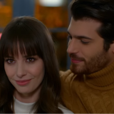17 Fullmoon Discussion/Reaction – Dolunay Discussion
