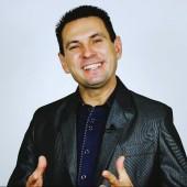 Claudio Neri