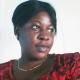 Ruth Akintade