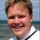 Profile picture of Andrew Jacob Johnson