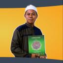 Mohd Firdaus Furqan