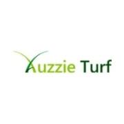 Photo of AuzzieTurf