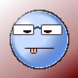avatar de Pedro Jesus Pacheco