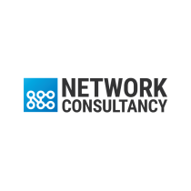 Network Consultancy's picture