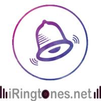 iRings Company