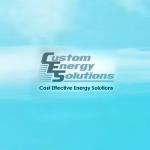 energy CES