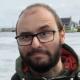 Alexander Vakrilov user avatar
