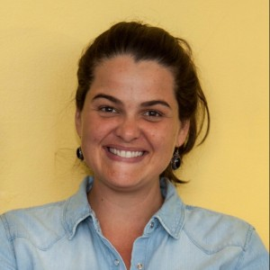 Doula Taiane Braga (Rio de Janeiro-RJ)