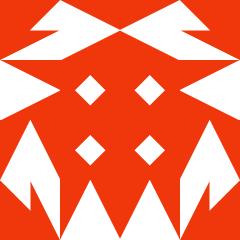 scotthuotari avatar image