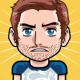 00willo's avatar