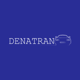 denatran