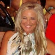 Teresa Wilson
