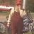 neil-bouvier4849 avatar image