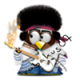 robakus07's avatar