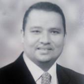 Luis Felipe Torres