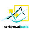 turismo .albania