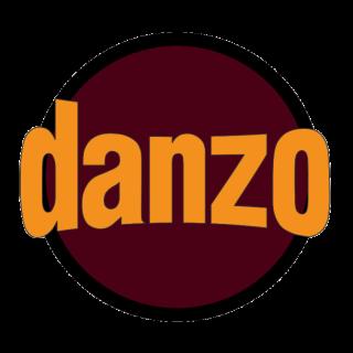 Danzo Pratt