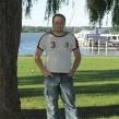 RostockerBlogger