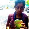 Avatar for Nivedita