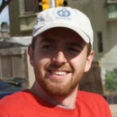 Profile image for Greg Trainor