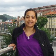 Mayra Rodriguez Singh