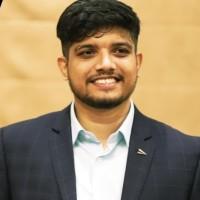 Shubham Vijay