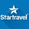 startravel