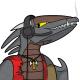 Knuffeldraak's avatar