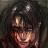 BlackLightTR