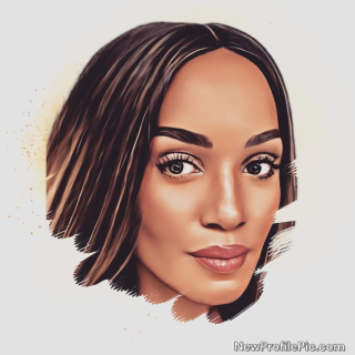 style compass media