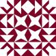 gravatar for abdullahsaeed92