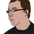View ManBearWaffle's Profile