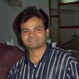 avatar for Faisal Caesar