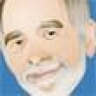 Michael Krepon