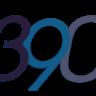 armin_390