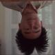 prodigyrick's avatar