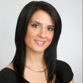 Michelle Rodas